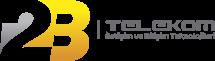 2B Telekom İletişim ve Bilişim Teknolojileri